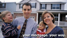 Professional mortgage broker front1C