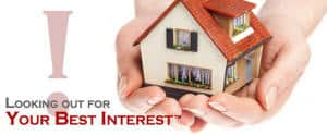 Professional mortgage solutions img_home